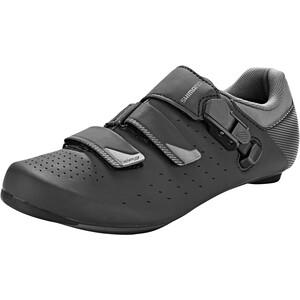 Shimano SH-RP301 Schuhe black black