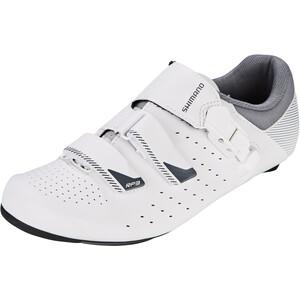 Shimano SH-RP301 Schuhe white white