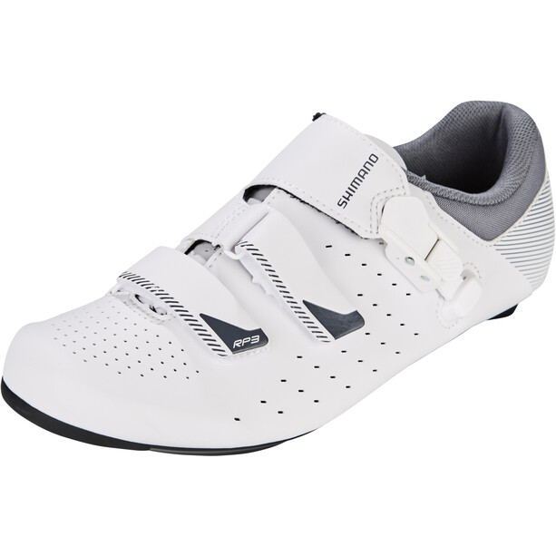Shimano SH-RP301 Schuhe white