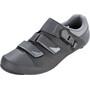 Shimano SH-RP301M Schuhe Herren black