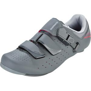 Shimano SH-RP301W Schuhe Damen grey grey