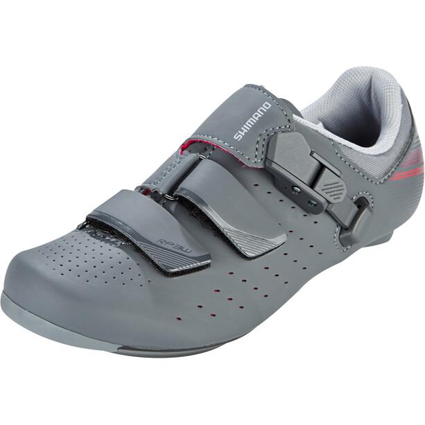 Shimano SH-RP301W Schuhe Damen grey