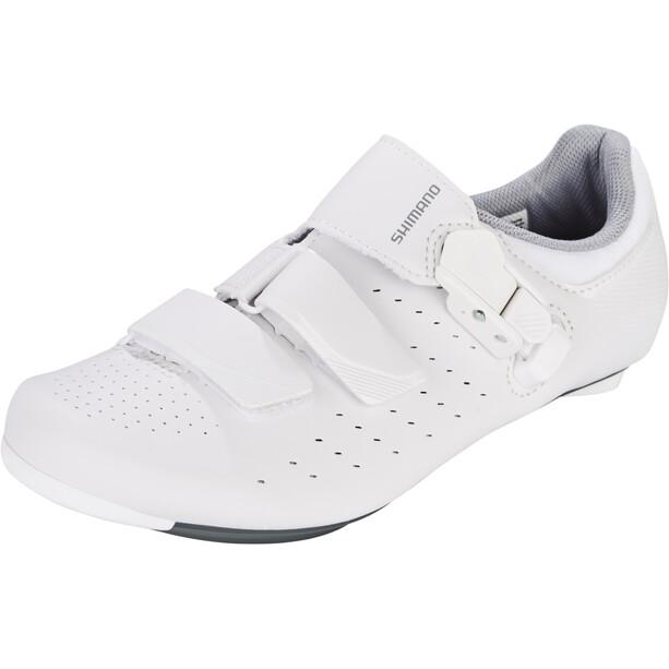 Shimano SH-RP301W Schuhe Damen white