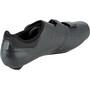 Shimano SH-RP400 Schuhe black