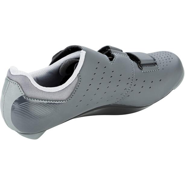 Shimano SH-RP400W Schuhe Damen grey