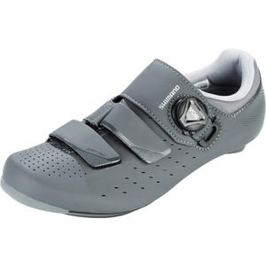 Shimano SH-RP400W Schuhe Damen grey grey