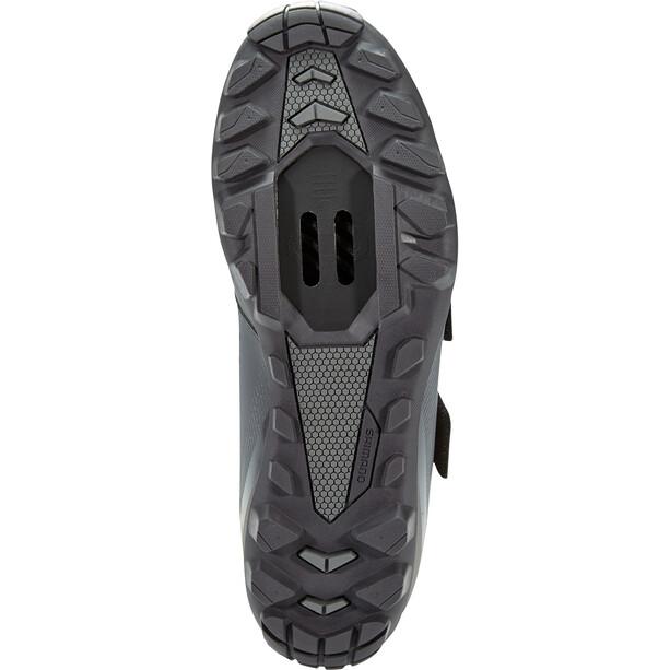 Shimano SH-ME201 Schuhe Damen grey