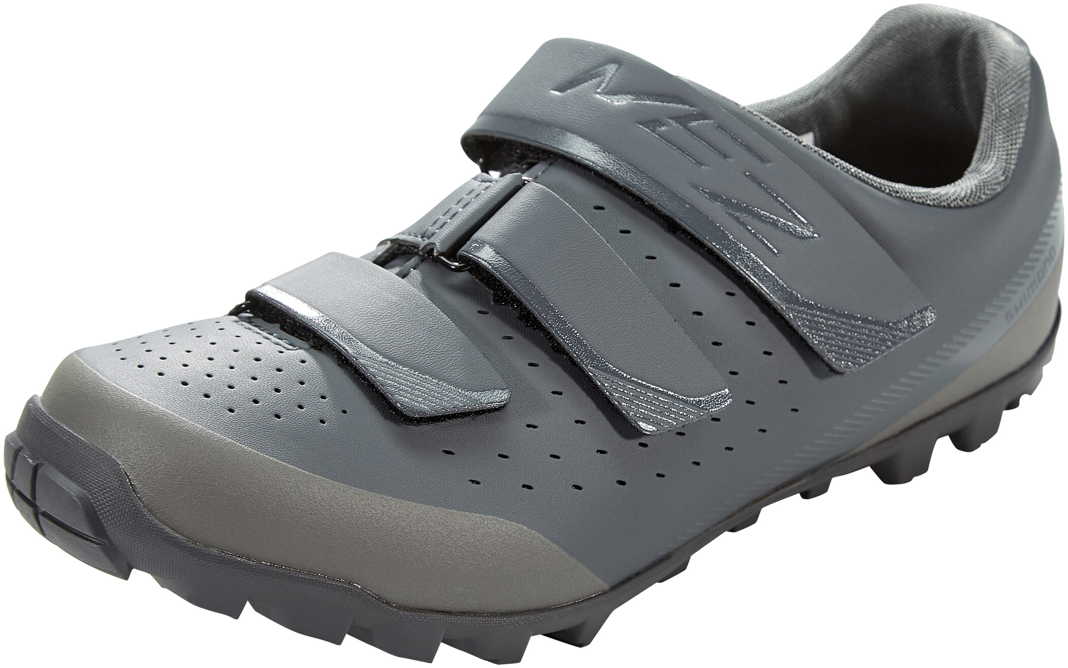 Shimano SH ME201 Schuhe Damen grey