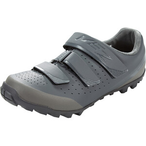 Shimano SH-ME201 kengät Naiset, harmaa harmaa