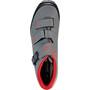Shimano SH-ME301 Schuhe grey
