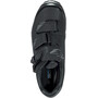 Shimano SH-ME301 Schuhe black