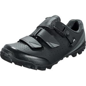 Shimano SH-ME301 Schuhe black black