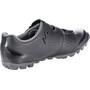 Shimano SH-ME301W Schuhe Damen black