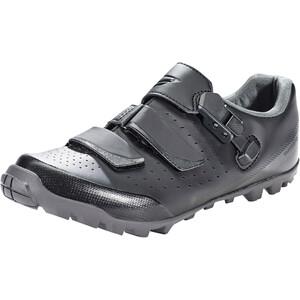 Shimano SH-ME301W kengät Naiset, musta musta