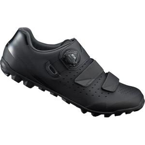 Shimano SH-ME400 Schuhe black black