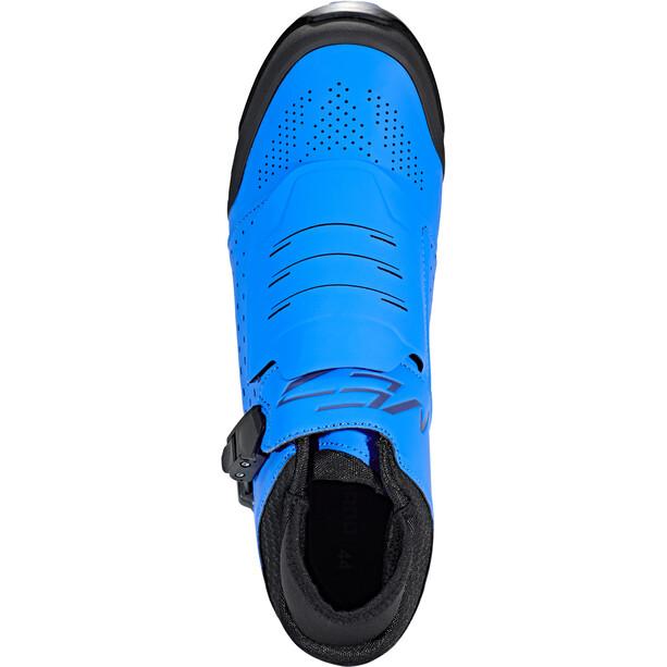Shimano SH-ME701 Schuhe blue