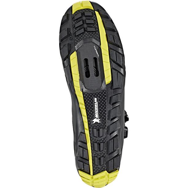 Shimano SH-ME701 Schuhe black