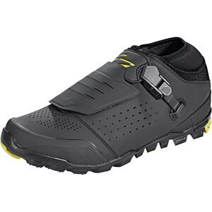 Shimano SH-ME701 Schuhe black black