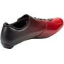 Shimano SH-RC701 Schuhe red