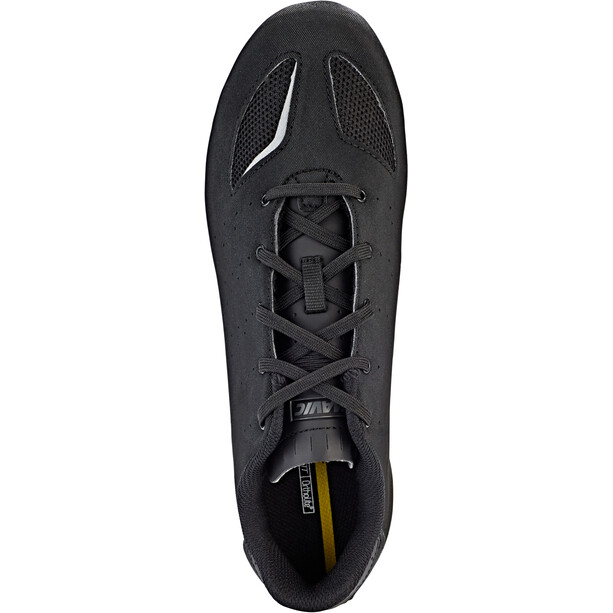 Mavic Allroad Elite Schuhe Herren black/black/magnet
