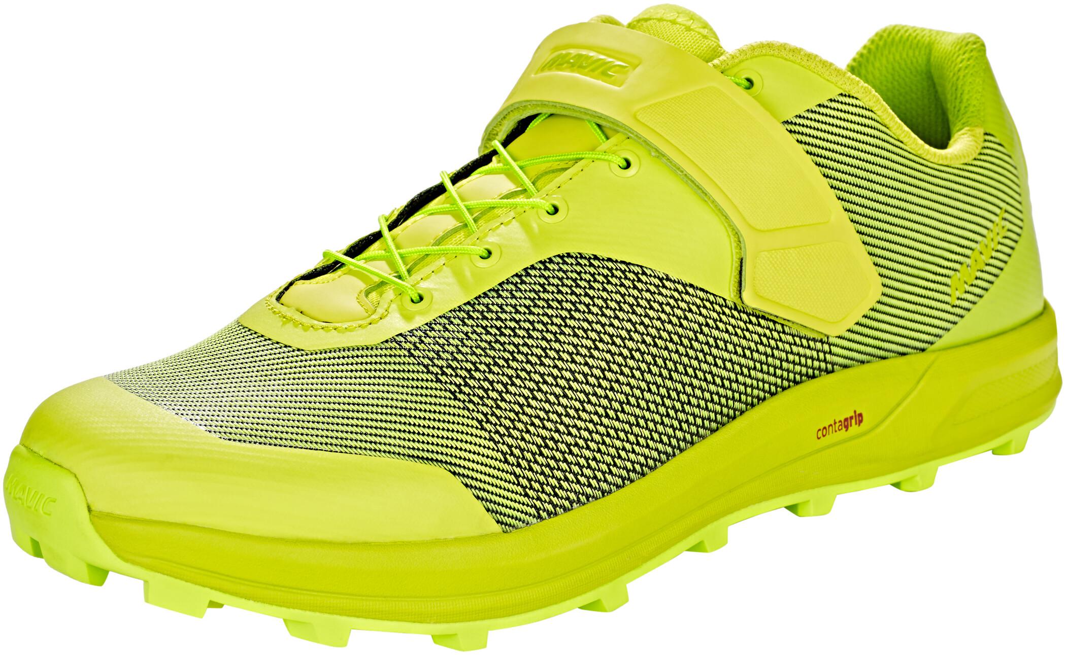 Details about Ecco Yak Leather Water Sport Sandals Shoes Cinch Laces Men's Size 42
