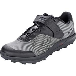 Mavic XA Matryx Schuhe Herren schwarz schwarz