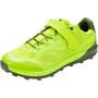 lime green/duffel/duffel
