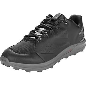 Mavic XA Schuhe Herren schwarz schwarz