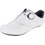 Mavic Sequence Elite Schuhe Damen white/white/black
