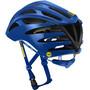 Mavic Ksyrium Pro MIPS Helmet Herr sky diver/sky diver