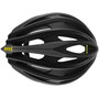Mavic Sequence Pro Helm Damen black/lollipop