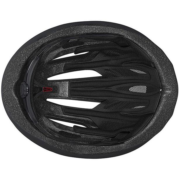 Mavic Aksium Elite Helmet Dame black/everglade
