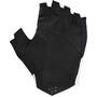 Mavic Cosmic Pro Handschuhe Herren white/black