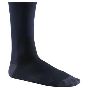 Mavic Essential High-Cut Socken blau blau