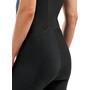2XU Perform Front Zip Trisuit Women black/black