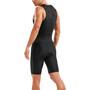2XU Active Trisuit Herren black/black