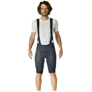Mavic Allroad Trägershorts Herren total eclipse total eclipse