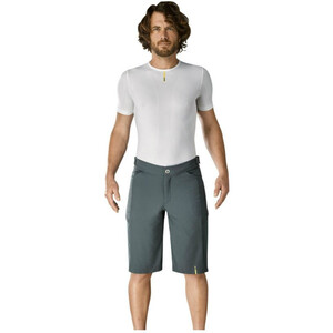 Mavic Essential Baggy Shorts Herren urban urban