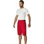 Mavic XA Pro Shorts Herren haute red