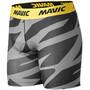 Mavic Deemax Pro Innenshorts Herren smoked pearl/black