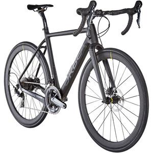 Orbea Gain M10 black/grey black/grey