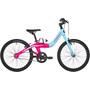ORBEA Grow 2 1V Kinder blue/pink