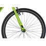 "ORBEA MX Speed 24"" Kinder green/yellow"