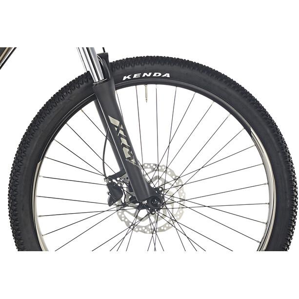 "ORBEA MX 40 27,5"" grey/black"