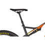 ORBEA Occam AM H30 black/orange/yellow