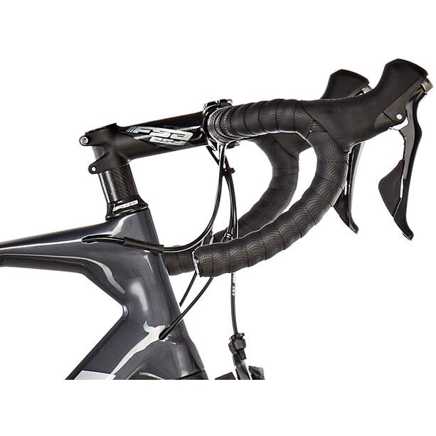 ORBEA Orca M25-Pro graphite/black