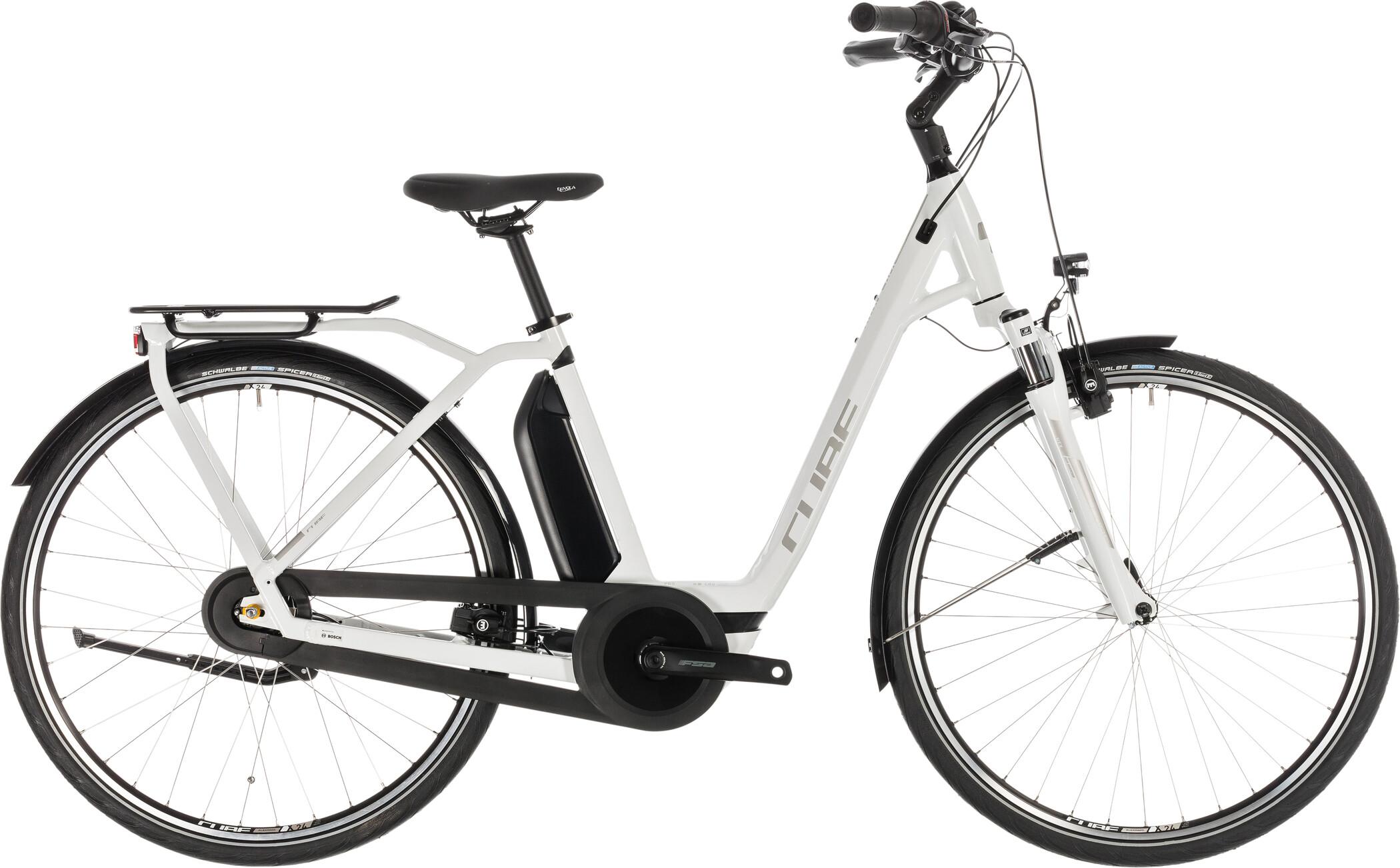 https://www bikester se/trelock-bc-460-cykellas-85-cm-roed
