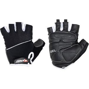 Red Cycling Products Gel Race Bike Handschuhe Herren black-white black-white