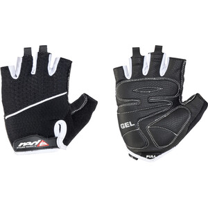 Red Cycling Products Gel Race Bike Handschuhe Damen black-white black-white