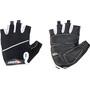 Red Cycling Products Gel Race Bike Handschuhe Damen black-white